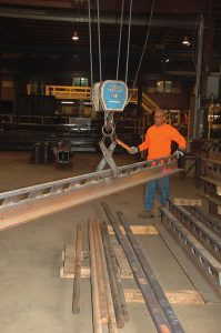 Rademacher-Industrial-Fabrication-Lifting