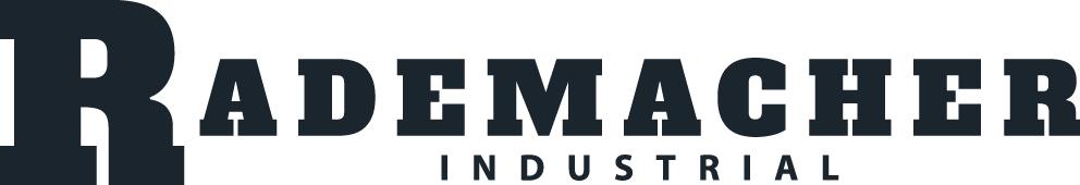 Rademacher Industrial